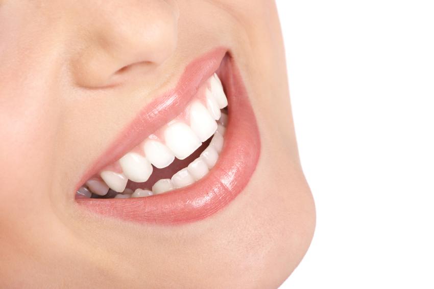dental impant dentist