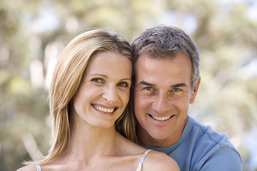 dental implants in daly city