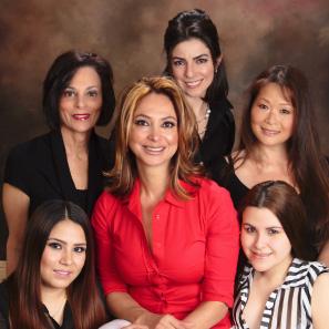 About Us - Belva Dental, Daly City Dentist