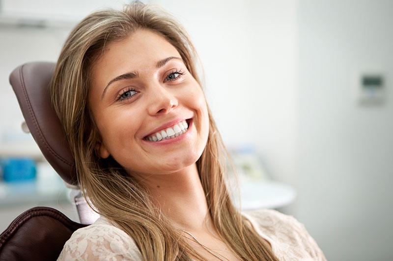 Dental Crowns - Belva Dental, Daly City Dentist