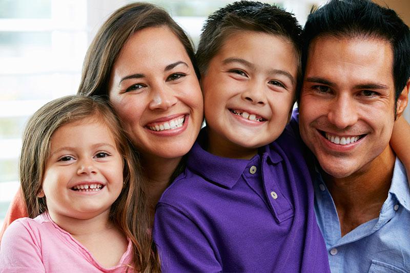 Family Dentistry - Belva Dental, Daly City Dentist